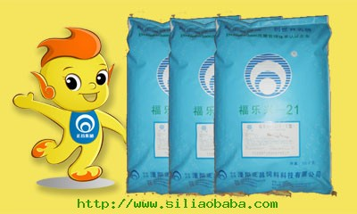 【饲料厂专用】正昌猪用肉质改良剂福乐兴FL211(肉质改良型)