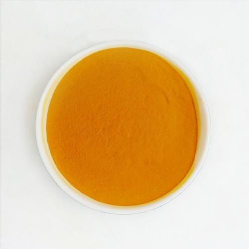 蛋鸡饲料 叶黄素