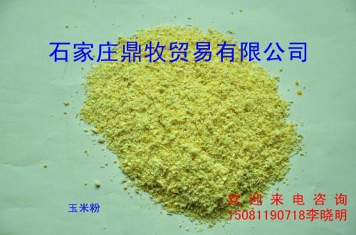 柠檬酸渣,粗芝麻,腐竹粕,蛋白粕,香油渣鲜榨胚芽好卖吗图片