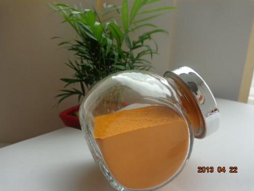 蛋黄不黄怎么办 叶黄素万寿菊提取 天然色素不退色