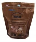 免疫营养素母猪专用