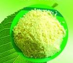 脂美康乳化调和油粉