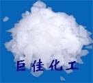 氯化镁 无水氯化镁 卤干 工业级氯化镁 食品级氯化镁 六水合氯化镁