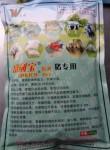 富利宝 粉剂 猪专用(天然生物乳化剂—双乳化型)