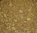 金迪尔生物科技现金收菜饼棉粕