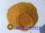 DDGS,玉米胚芽粕,味精蛋白,玉米胚芽饼,米糠粕,次粉