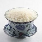 采购各种大米