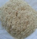 天津富牧饲料供燕麦糠,价格低廉,牛羊料好选择