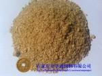 玉米胚芽粕