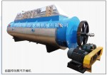 蒸汽干燥机(齿圈传动)