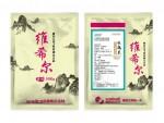 兽药用、禽流感特效药-500g维福莱