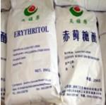 赤藓糖醇、赤藓糖醇招商、赤藓糖醇厂家、赤藓糖醇价格