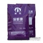 上海金杰【保鲜康】饲料抗氧化剂 含量20% 饲料厂专用