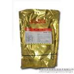 脱霉宝-国产霉菌毒素吸附剂