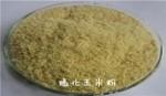 膨化玉米粉  狐狸豹子水雕宠物狗狗鱼饵料最理想的饲料原料