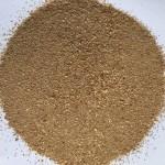 黄粉虫粪,黄粪虫沙,黄粉虫粉,饲料,有机肥料