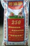 舒渝牌250型乳猪浓缩饲料25%