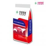 米40A 40%保育浓缩料 哪家提供保育料 乳猪保育料专业厂家