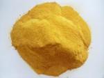 优质玉米蛋白粉