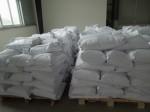 供应特白特透型天然石膏颗粒