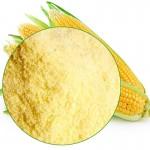 供应膨化玉米粉饲料添加剂,饲料原料,玉米淀粉 畜禽饲料原料