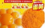 天然(万寿菊提取)蛋鸡着色剂 饲料添加剂 肉鸡皮肤着色