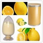 柠檬提取物    10:1 20:1 多种提取物规格 1公斤起订