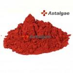 天然虾青素-雨生红球藻粉