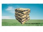 脂肪粉的价格进口脂肪粉的价格